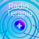 Radio Terapia (24/01/17)