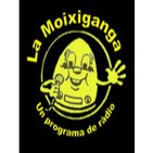 La Moixiganga 11x08 La Castanyada