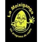 La Moixiganga 11x09
