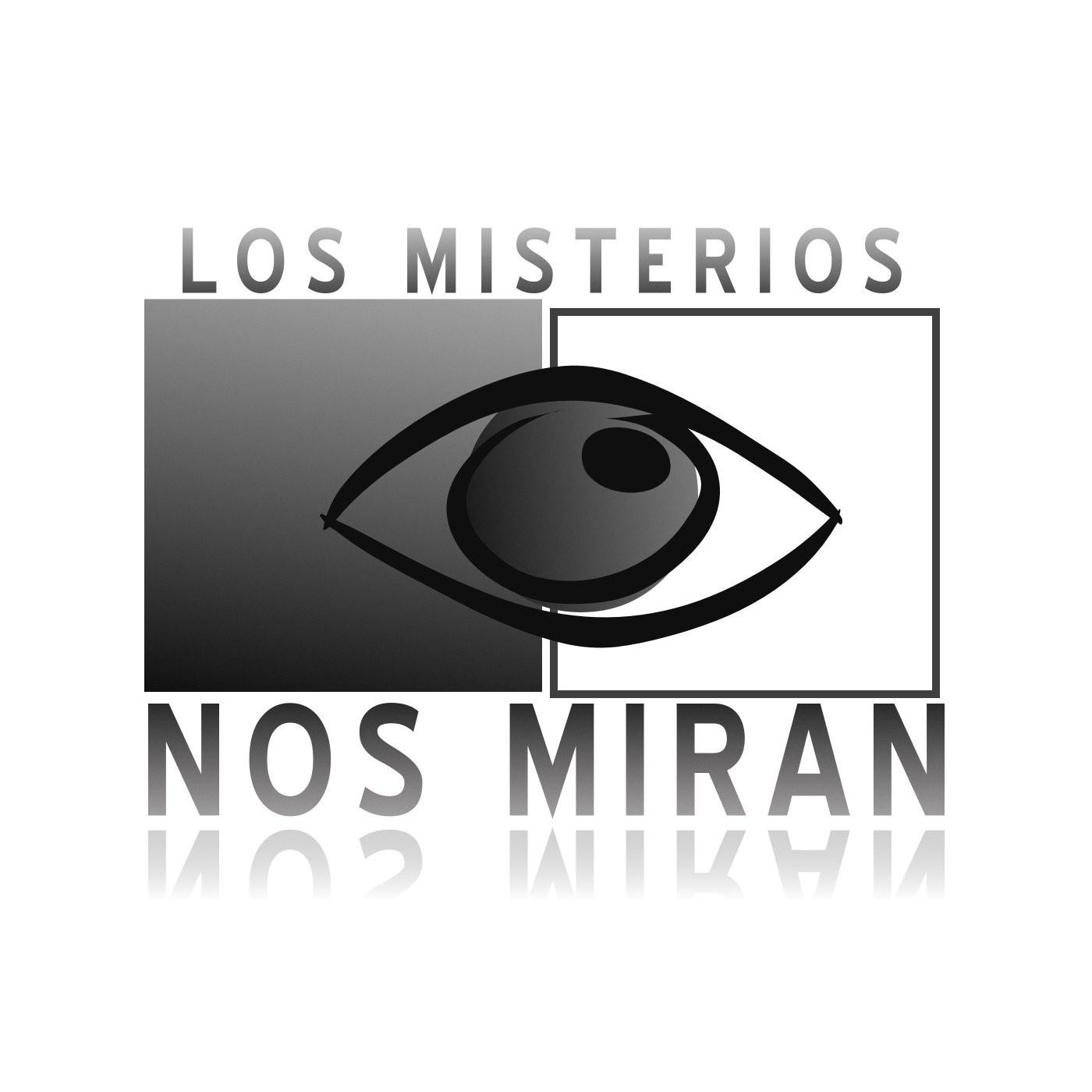 <![CDATA[::Los Misterios nos miran::]]>