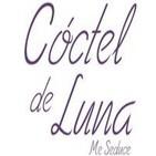 Cóctel de Luna 8-5-2012 - Me seduce !