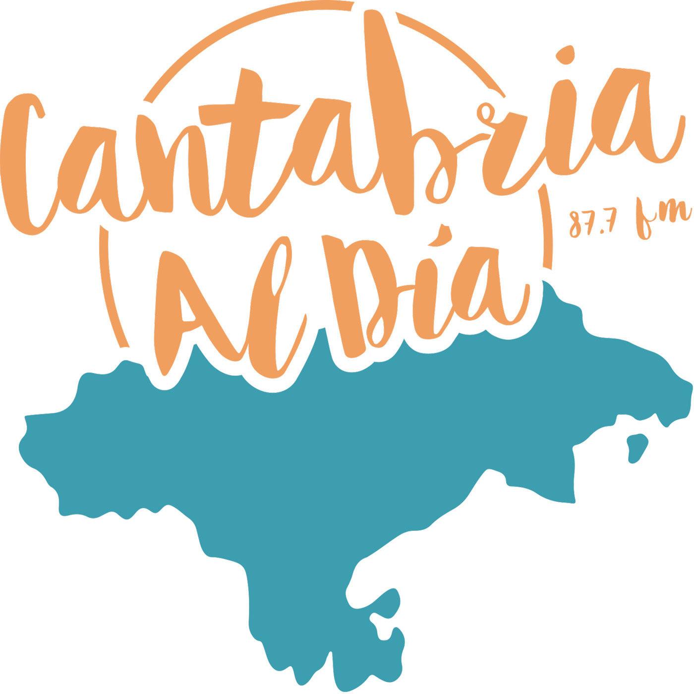 <![CDATA[Cantabria al Día]]>
