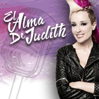 El alma de Judith Mateo con The Leganés Big Band
