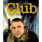SONGS,RARES &COVERS--CAFECLUB IIII
