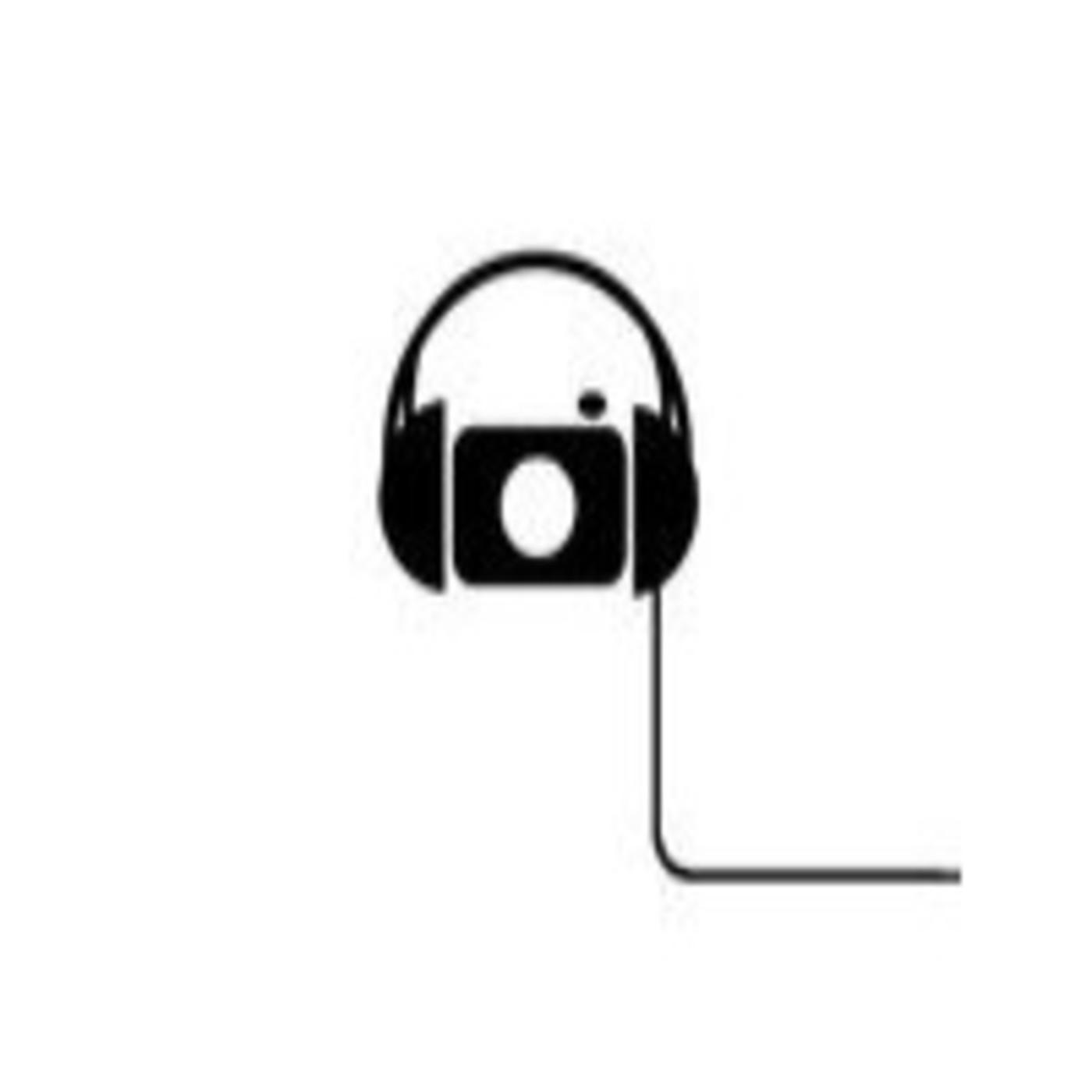 <![CDATA[Podcast djfreeman79]]>
