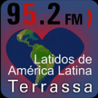 Latidos de América Latina