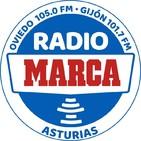 Directo Marca Asturias 25/06/2015