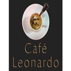 Café Leonardo - 60: Fukushima según un activista del ecologismo