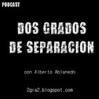 2gra2 de Separación #27 - Odón García