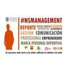 NSmanagement
