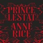 Crónicas vampíricas 11 de Anne Rice