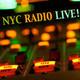 Jay Gandhi – Podcast 231