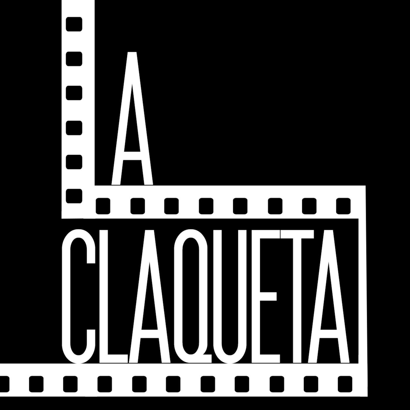 <![CDATA[La Claqueta]]>