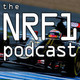 e156 - Dangerous Alonso is leaving it to a has-been | The NR F1 Podcast