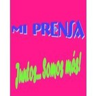 Mi Prensa Radio