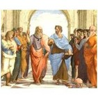 La filosofía y la vida