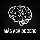 Más Acá de Zero