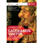 Gaudeamus VinitUR II