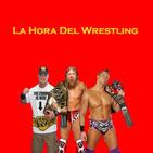 La Hora del Wrestling