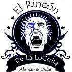 El Rincón de la Locura - R Yaloveras-Que Jauría R.