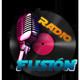 el planeta de las fiestas 9.0 baila conmigo radio show 14-2-2018