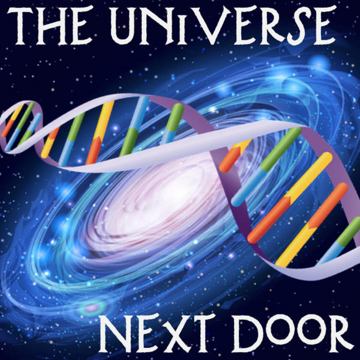 a look at the intelligent design of the universe 15 answers to creationist nonsense they are the products of intelligent design naturalism—it seeks to explain the universe purely in terms of observed.