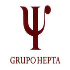 Podcast Grupo Hepta