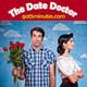 Date Em of Ditch Em Christmas