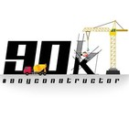 2.SoyConstructor
