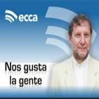 Historia de la Iglesia en Canarias, con Elias Zait