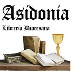 Podcast Librería Asidonia