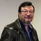 Podcast José Luis Giménez