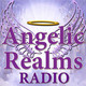 "Special Guest: Author Carrie M Bush , ""Angel Babies""!"