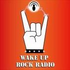 Podcast de Wake Up Rock Radio