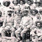 Españoles por la Historia