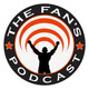 The Fan's Podcast - Essential WWE TLC Match Collection