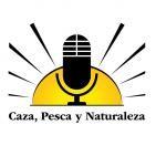 Caza, pesca y naturaleza 17/12/2017 07:00
