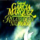 Relato de un Náufrago (Gabriel García Márquez)