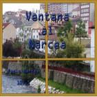 Ventana al Narcea - Entrevista Goloviarte