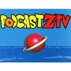 Podcast ZTV