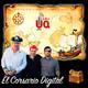 El Corsario Digital 51 (13/02/2018)