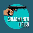 Armamento Lírico