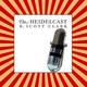Heidelcast 123: I Am That I Am (2)—The Categorical Distinction