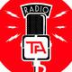 Fútbol Americano 19 Septiembre 2017 TFA RADIO SHOW