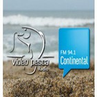 Podcast videopesca