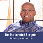 No doubt, you can make money leading a mastermind group