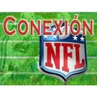 Conexión NFL | Programa 6 | 3 de enero de 2014