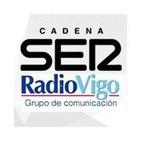 Podcast LA VENTANA de Vigo