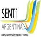 Sentí Argentina