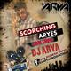 SCORCHING ARYes Episode 033 - ARYA (Jignesh Shah)